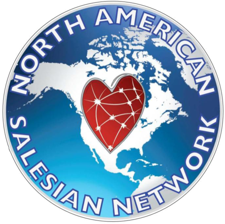 Official NASN Logo
