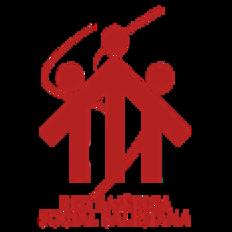 RASS Logo