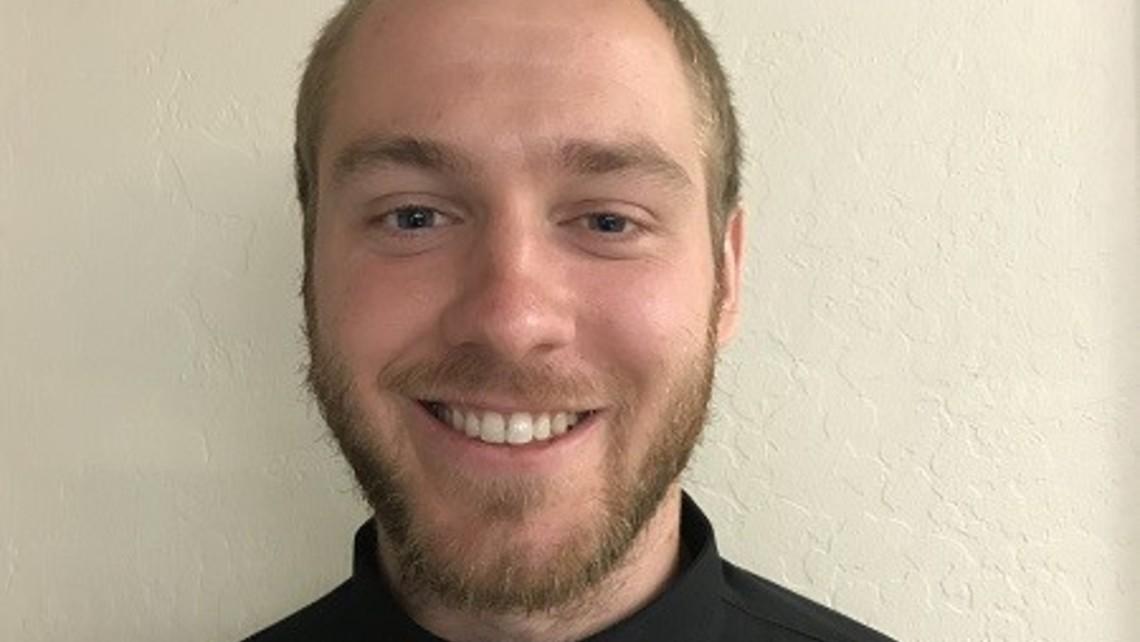 Bro. Daniel Glass