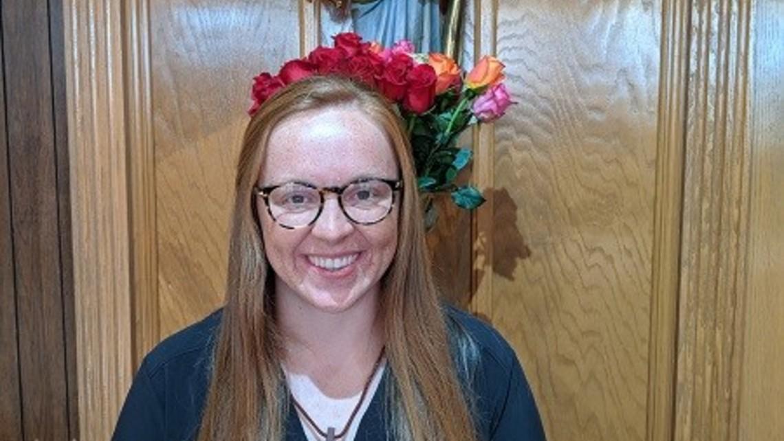 Kelsey Brady