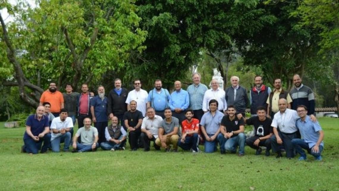 Salesian Group
