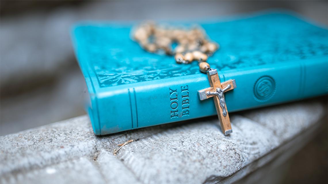 ADMA Rosary