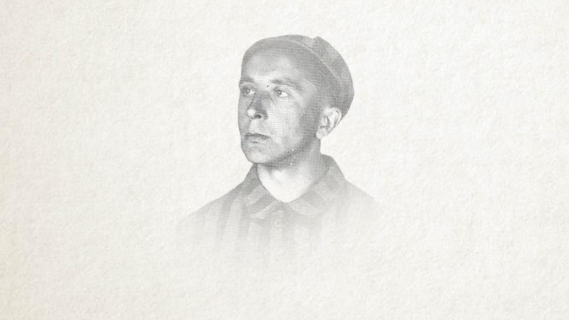 Bl. Jozef Kowalski