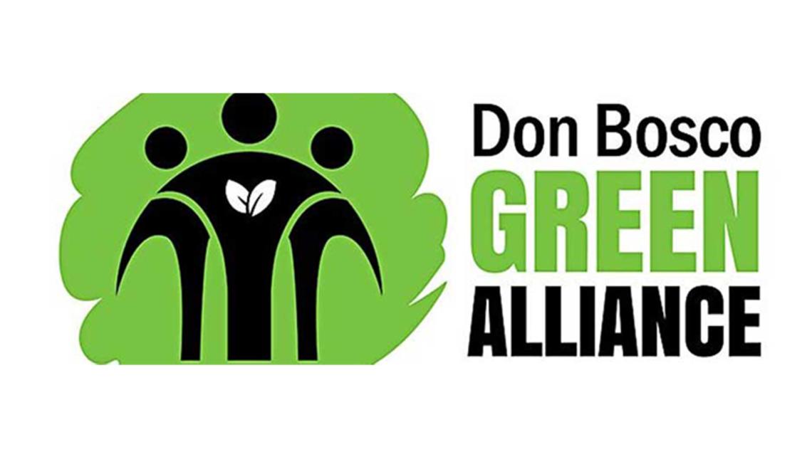 Don Bosco Green Alliance Action Steps