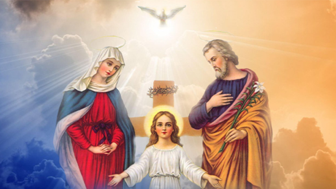 Message of the Provincial   Salesian News N. 127