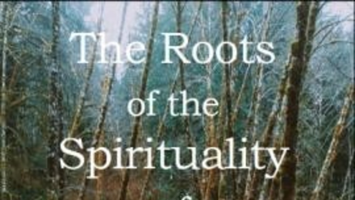 New Book  The Roots Of The Spirituality Of Saint John Bosco