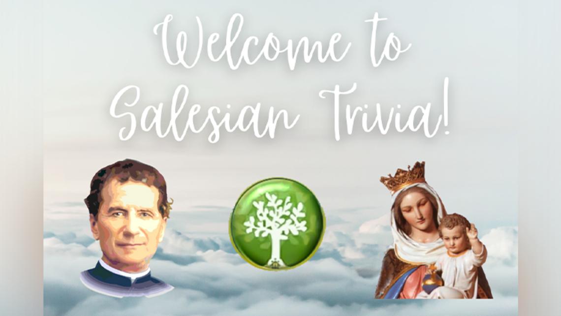 Salesian Trivia