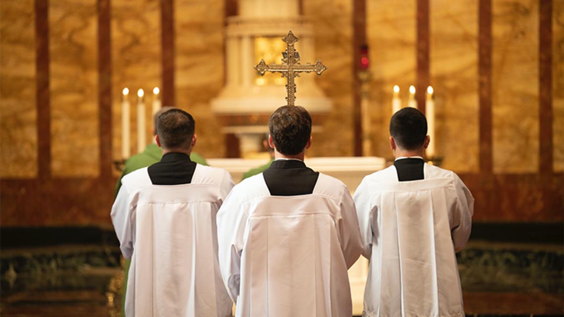 The New Landscape of American Religion June 2021 Webinar