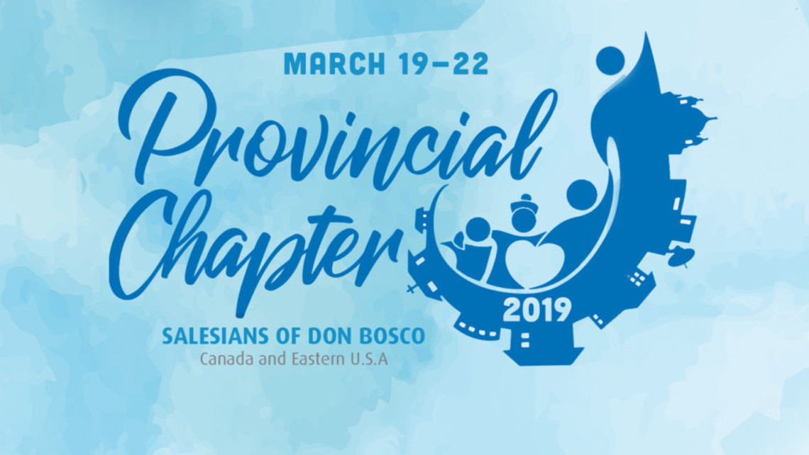 Provincial Chapter 2019