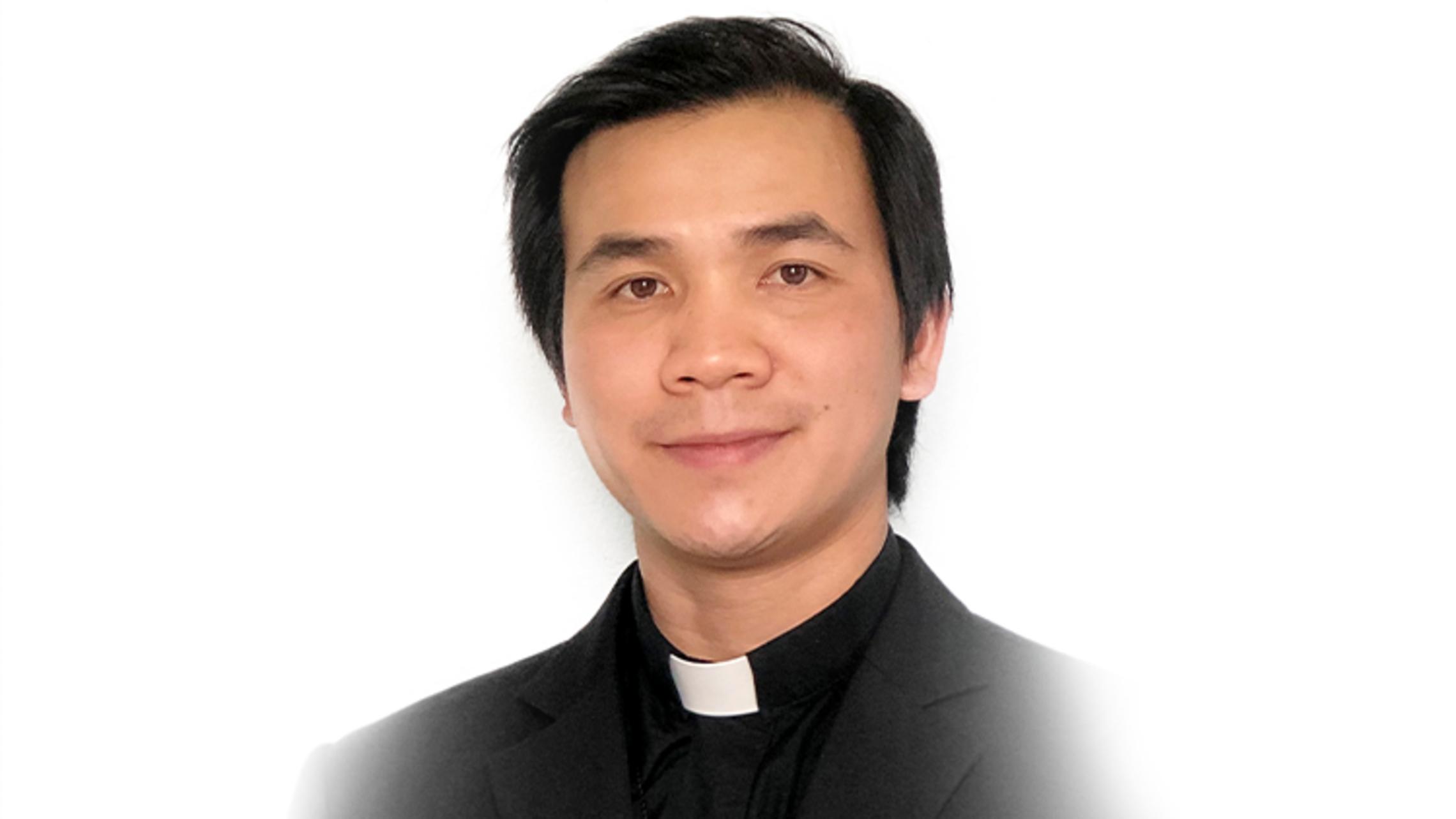 Br. Ky Weekly Prayer 06.10.21