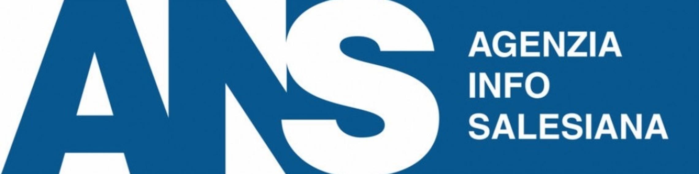 Agenzia Info Salesiana