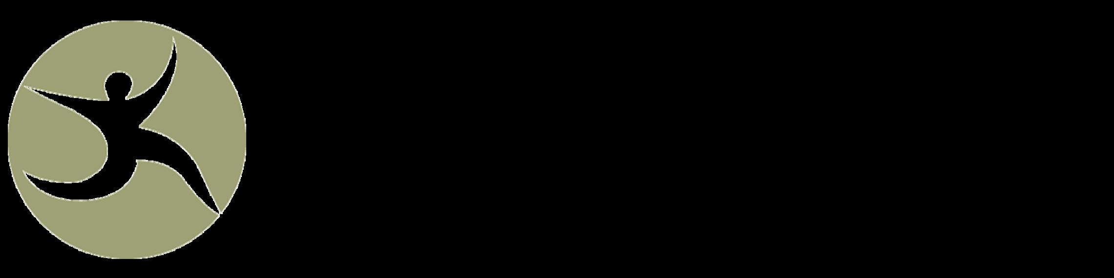 Praesidium Accredited Logo