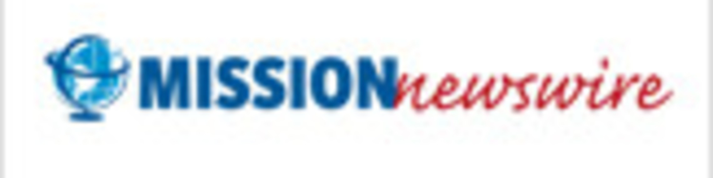 Mission Newswire